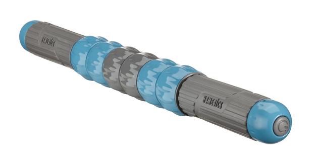 Homedics Vertex Vibration Stick Roller