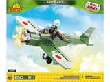 Cobi: Small Army - Aircraft Small Army