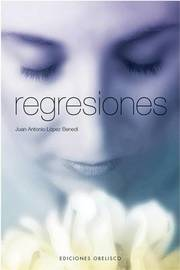 Regresiones by Juan Antonio Lopez Benedi image