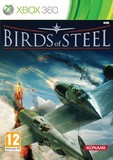 Birds of Steel for Xbox 360