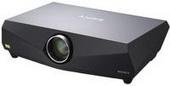 Sony VPLFE40L Projector w/o Lens