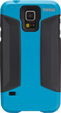 Thule Atmos X3 Case for Galaxy S5 (Blue Shadow)