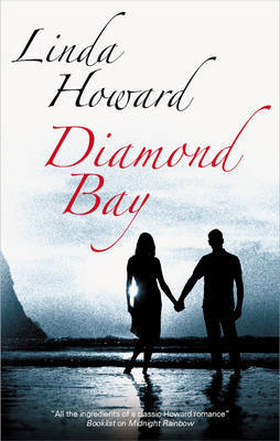 Diamond Bay by Linda Howard image