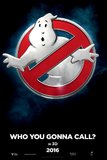 Ghostbusters (2016) DVD