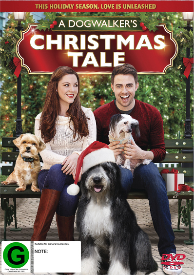 Married By Christmas.Married By Christmas Dvd Buy Now At Mighty Ape Nz