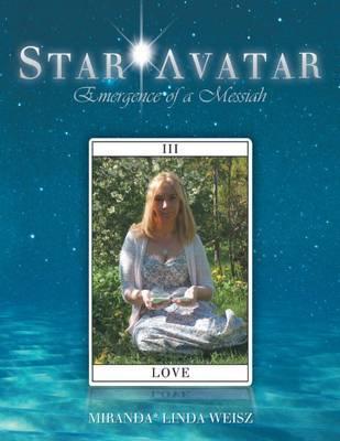 Star * Avatar by Miranda* Linda Weisz