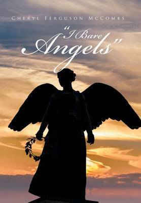 I Bare Angels by Cheryl Ferguson McCombs image