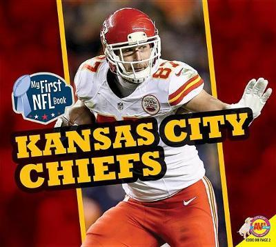 Kansas City Chiefs by Nate Cohn