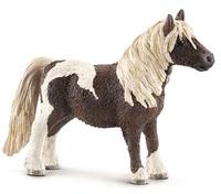 Schleich: Shetland Pony Gelding
