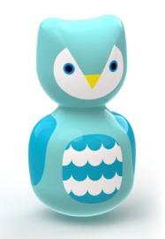 Kid O: Wobble Toy - Owl