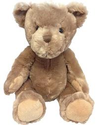 Suki: Chandler Bear - Large