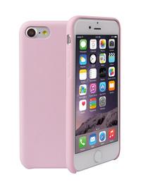 Uniq Hybrid Apple iPhone 7 Pastel Carnation - Pink