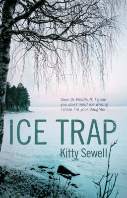 Ice Trap by Kitty Sewell image