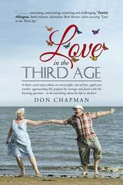 Love in the Third Age by Don Chapman image