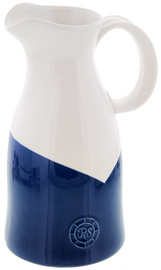 Rick Stein - Ceramic Pitcher