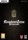Kingdom Come Deliverance for PC Games