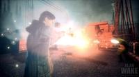 Alan Wake for X360