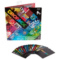 DropMix: Playlist Pack - Pop (Derby)