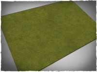 Deep Cut Studio: Meadow Neoprene Mat (6x4)