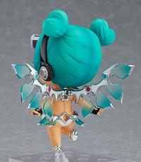 Racing Miku 2013 (Sepang Ver.) - Nendoroid Figure image