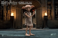 Harry Potter: Dobby the Elf - 1:8 Scale Articulated Figure image