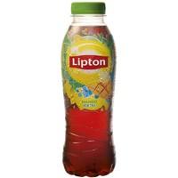 Lipton Ice Tea Mango 500ml image