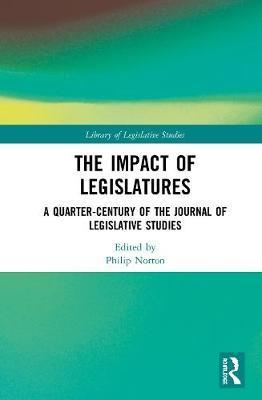 The Impact of Legislatures