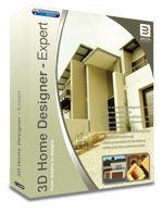 Manaccom Arcon 3D Home Designer Expert
