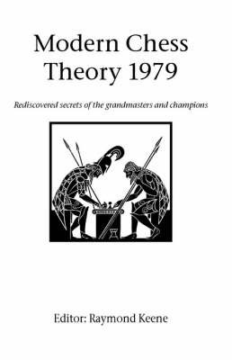 Modern Chess Theory 1979