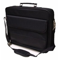 Rock: Standard Notebook Carry Bag for 17''