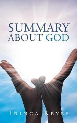 Summary about God by Iringa Keyes image