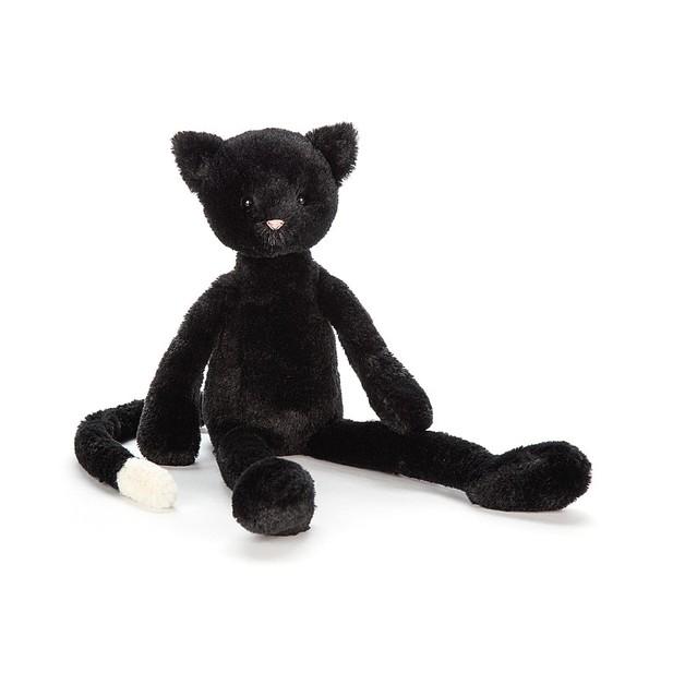 Jellycat: Pitterpat Kitten - Medium