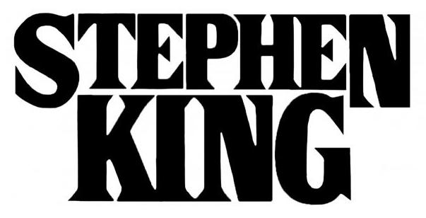 Stephen King (with Axe) - Pop! Vinyl Figure image