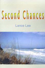 Second Chances by Dean Oliver D'Adamo image
