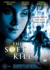 The Soft Kill on DVD