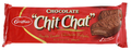Griffins Chocolate Chit Chats (200g)