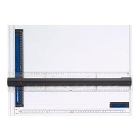 Staedtler Mars A3 Drawing Board