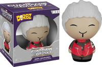 Guardians of the Galaxy The Collector Dorbz Figure