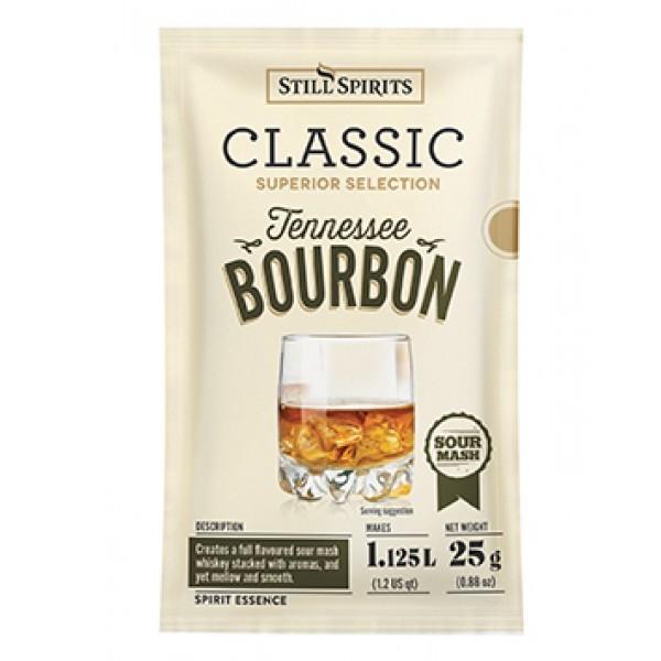 Still Spirits Classic Tennessee Bourbon Sachets ( 2 x 1.125L )