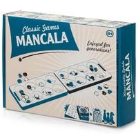 Mancala image