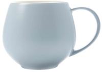 Maxwell & Williams Tint Snug Mug 450ML Cloud