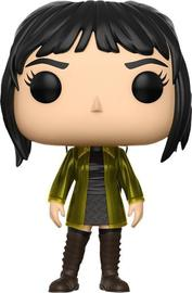 Blade Runner 2049 - Joi Pop! Vinyl Figure