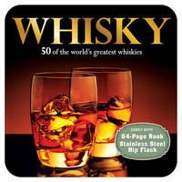 CDU Whisky 8 x 1 Title/ 6 x 1 Title/ 4 x 1 Title = 18 image