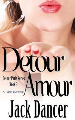 Detour Amour by MR Jack Dancer