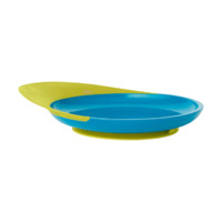 Boon Catch Plate - (Blue/Green)
