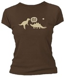 Serenity Inevitable Betrayal Women's T-Shirt (Small)