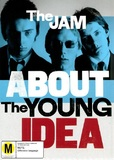 The Jam - About The Young Idea DVD