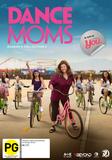 Dance Moms: Season 6 - Collection 2 DVD