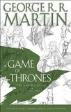 A Game of Thrones: The Graphic Novel: Volume Two by George R.R. Martin