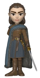 Game of Thrones - Arya Stark Rock Candy Vinyl Figure